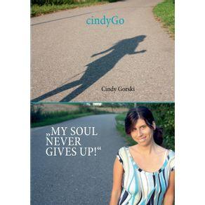 CindyGo---My-soul-never-gives-up-
