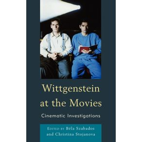 Wittgenstein-at-the-Movies