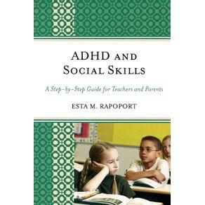 ADHD-and-Social-Skills