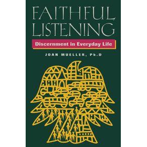 Faithful-Listening