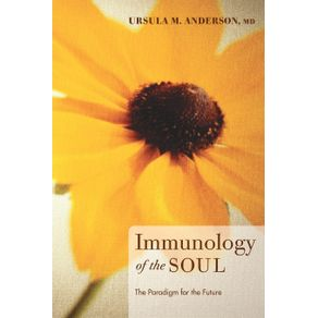 Immunology-of-the-Soul
