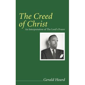 The-Creed-of-Christ