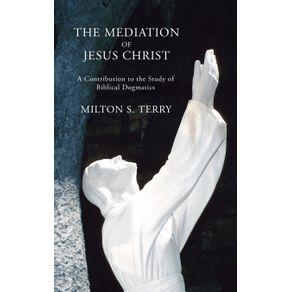 Mediation-of-Jesus-Christ