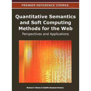 Quantitative-Semantics-and-Soft-Computing-Methods-for-the-Web