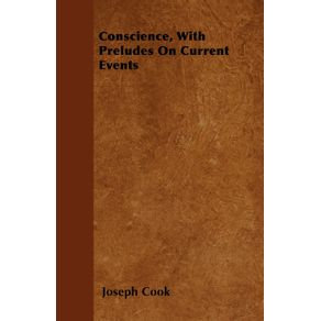 Conscience-With-Preludes-On-Current-Events