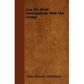 Can-The-Dead-Communicate-With-The-Living-