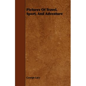 Pictures-of-Travel-Sport-and-Adventure