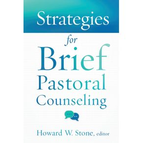 Strategies-for-Brief-Pastoral-Counseling