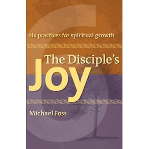 The-Disciples-Joy