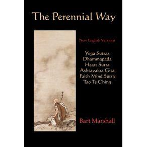 The-Perennial-Way