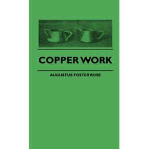 Copper-Work