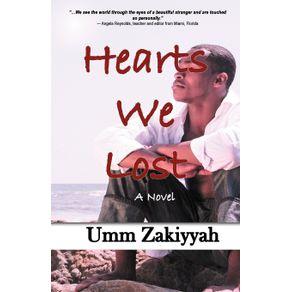 Hearts-We-Lost