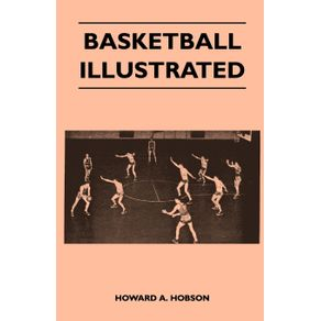 Basketball-Illustrated