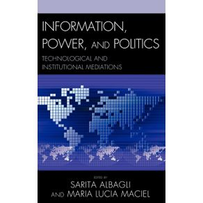 Information-Power-and-Politics