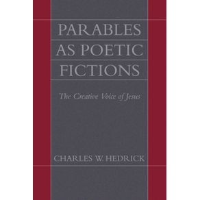 Parables-as-Poetic-Fictions
