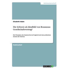 Die-Schweiz-als-Idealbild-von-Rousseaus-Gesellschaftsvertrag-