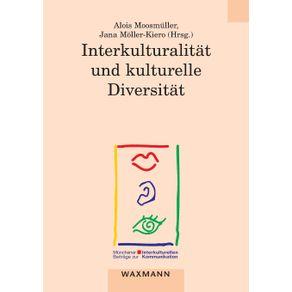Interkulturalitat-und-kulturelle-Diversitat