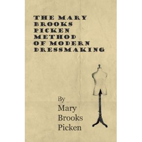 The-Mary-Brooks-Picken-Method-of-Modern-Dressmaking
