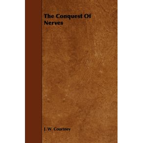 The-Conquest-of-Nerves