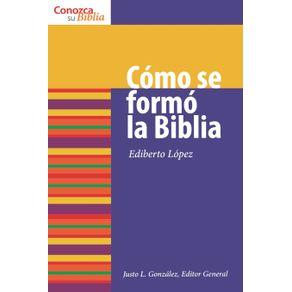 Como-Se-Formo-la-Biblia