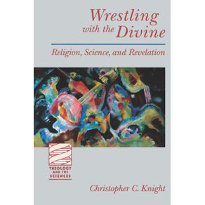Wrestling-with-the-Divine