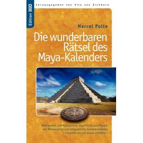 Die-wunderbaren-Ratsel-des-Maya-Kalenders