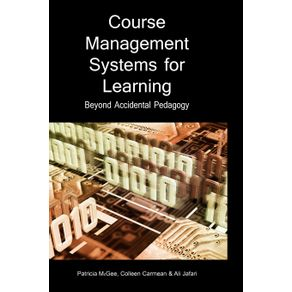 Course-Management-Systems-for-Learning