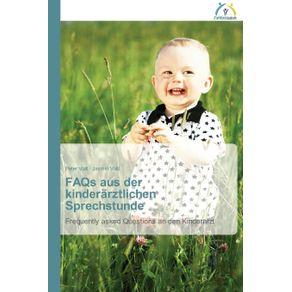 FAQs-aus-der-kinderarztlichen-Sprechstunde