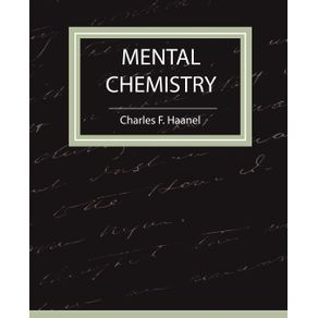 Mental-Chemistry---Haanel