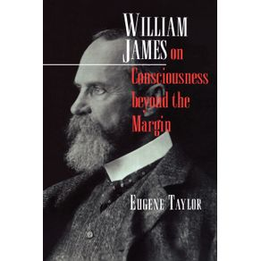 William-James-on-Consciousness-beyond-the-Margin