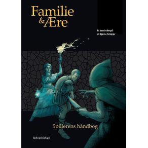 Familie-og-are---spillerens-handbog