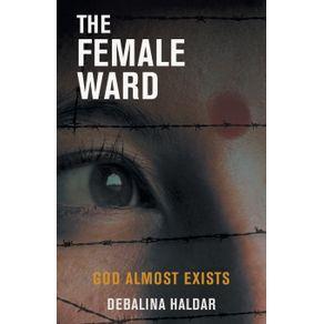 The-Female-Ward