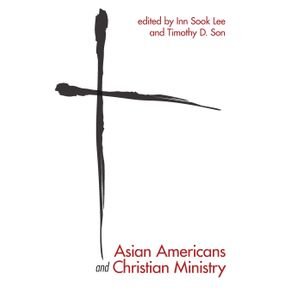 Asian-Americans-and-Christian-Ministry