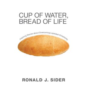 Cup-of-Water-Bread-of-Life