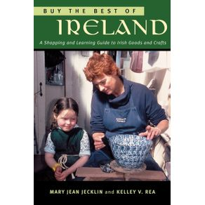 Buy-the-Best-of-Ireland