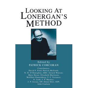 Looking-at-Lonergans-Method