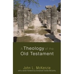 A-Theology-of-the-Old-Testament