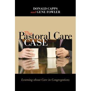The-Pastoral-Care-Case