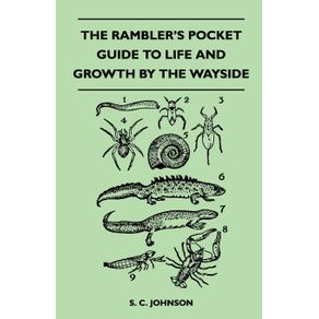 The-Ramblers-Pocket-Guide-to-Life-and-Growth-by-the-Wayside