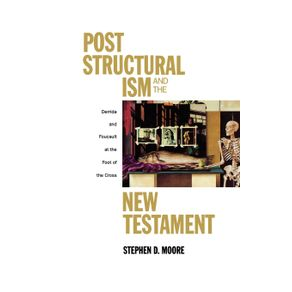 Post-Structural-Ism-and-the-New-Testament