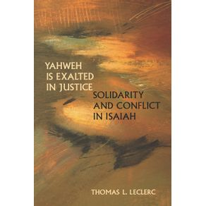 Yahweh-Is-Exalted-in-Justice
