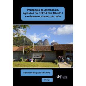 Pedagogia-da-Alternancia-egressos-do-CEFFA