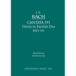 Gloria-in-Excelsis-Deo-BWV-191