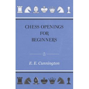 Chess-Openings-For-Beginners
