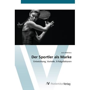 Der-Sportler-als-Marke