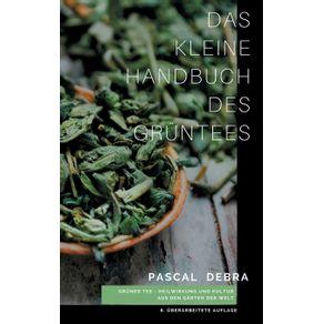 Das-kleine-Handbuch-des-Gruntees