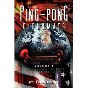 Adventures-of-the-Ping-Pong-Diplomats