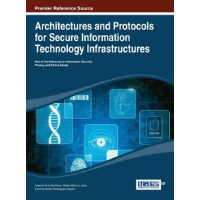 Architectures-and-Protocols-for-Secure-Information-Technology-Infrastructures