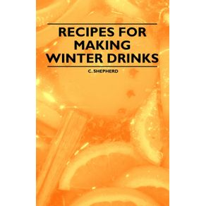 Recipes-for-Making-Winter-Drinks
