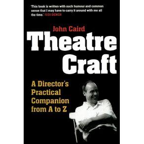 Theatre-Craft